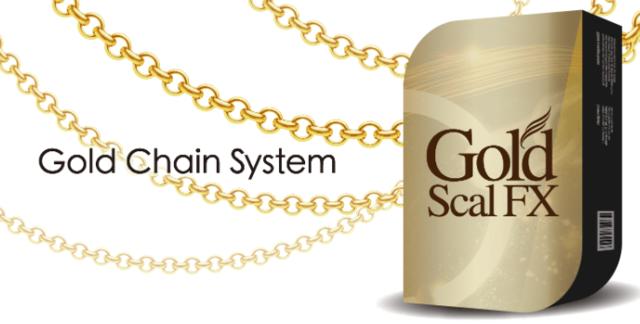 Gold Scal FX・ゴールドチェーン・システム.PNG